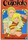 Strips - Cupido [Classics] - te goed om waar te zijn