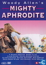 Mighty Aphrodite