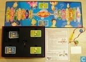 Board games - Beterweters - Beterweters