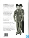 Livres - Laurel et Hardy - Laurel & Hardy encyclopedie heruitgave
