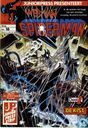 Comics - Spider-Man - De kist