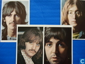 Vinyl records and CDs - Beatles, The - The Beatles