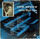 Cor Steyn and his Magic Organ 2