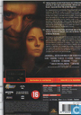 DVD / Video / Blu-ray - DVD - The Silence of the Lambs