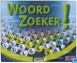 Woord Zoeker