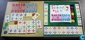 Board games - DomoSolo - DomoSolo