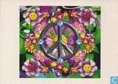 S000035 - Peace