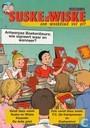Strips - Rode Ridder, De [Vandersteen] - 2002 nummer  44