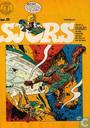 Bandes dessinées - Arad en Maya - 1973 nummer  11