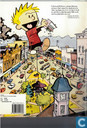 Comics - Calvin und Hobbes - The Essential Calvin and Hobbes - A Calvin and Hobbes Treasury