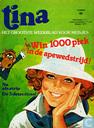 Comics - 5 detectives, De - 1976 nummer  40