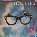 "Disques vinyl et CD - Hollies, The - ""Buddy Holly"""