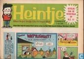 Strips - Heintje (tijdschrift) - Nummer  34