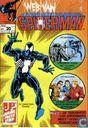 Comics - Spider-Man - Deja vu!