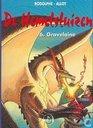 Comics - Hemelsluizen, De - Gravelaine