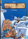 Comic Books - Atalante - De legende - Nautiliaa
