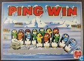 Board games - Ping Win - Ping Win