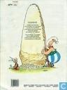Strips - Asterix - Kai oi indianoi