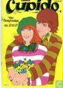 Comics - Cupido [Classics] - verlangen naar romantiek!