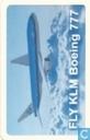 KLM (24)