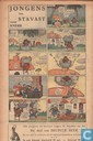 Comics - Doe Mee! (Illustrierte) - Doe mee! 83