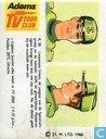 Lieutenant Green
