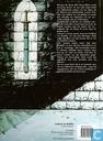 Bandes dessinées - Godefroid de Bouillon - De zwarte drakkar