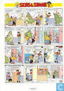 Bandes dessinées - Sjors en Sjimmie Extra (tijdschrift) - Nummer 26