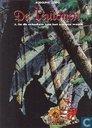 Bandes dessinées - Teutonen, De - In de schaduw van het zwarte woud