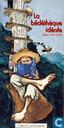 La bédéthèque idéale, édition 1999-2000