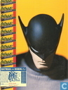 Bandes dessinées - Batman - Batman Collected