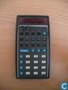 Calculators - Hewlett-Packard - HP-35 (zonder typenummer)