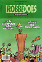 Bandes dessinées - Robbedoes (tijdschrift) - Robbedoes 3474