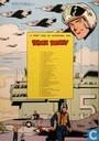 Strips - Buck Danny - Geheime opdracht