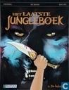 Bandes dessinées - Dernier livre de la jungle, La - De belofte