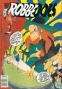 Comic Books - Robbedoes (magazine) - Robbedoes 3038
