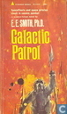 Livres - Lensman - Galactic Patrol