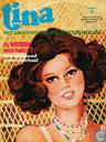 Strips - Tina (tijdschrift) - 1976 nummer  24