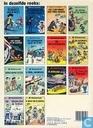 Comic Books - Katamarom, De - De wraak van de Kromoks