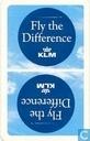 KLM (17)