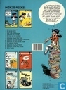 Comic Books - Sophie [Jidéhem] - Sophie en de adem van de draak