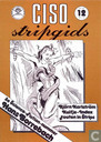 Strips - Argonautjes, De - Ciso Stripgids 12