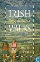 Irish long distance walks