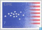 200 ans USA