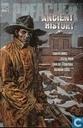 Bandes dessinées - Preacher - Ancient history