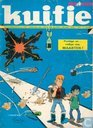 Comic Books - Ji Butch - een piekfijne sherif (publi strip)