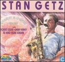 Vinyl records and CDs - Getz, Stan - Quartet & Quintet: 1950-1952