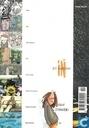 Bandes dessinées - Ink. (tijdschrift) - Ink 3