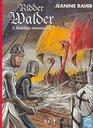 Strips - Ridder Walder - Dodelijke overwinning