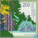 German Forest Protection Association 1947-1997